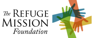 The Refuge Mission Foundation